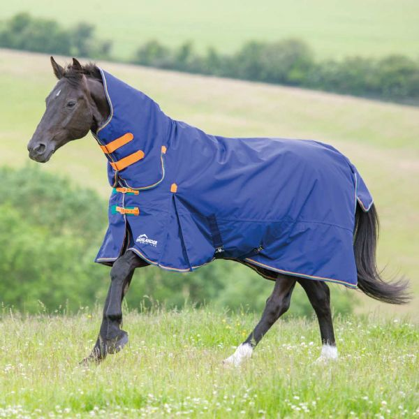 Shires Spring & Summer Horse Rugs
